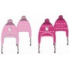 grossiste destockage   Bonnets p�ruvien charmmy  ...