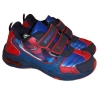 grossiste destockage   Paires de baskets spiderm ...