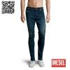 grossiste destockage   Tepphar , jeans diesel ho ...