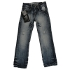 grossiste destockage jeans  Jeans rivaldi