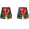 grossiste destockage   Shorts de bain gormiti