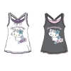grossiste destockage  habillement T-shirts charmmy kitty