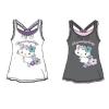 grossiste destockage   T-shirts charmmy kitty
