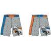grossiste destockage  habillement Lot de shorts de bain hot ...