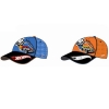 grossiste destockage   Casquettes enfant hot whe ...