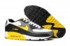 grossiste destockage   Air max tn shox jordan sh ...