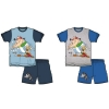 grossiste destockage   Ensembles asterix&ob�lix