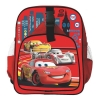 grossiste destockage Sac � dos Cars