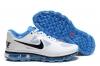 grossiste destockage  cuir-chaussures Air max 90 tn shox  shoes ...