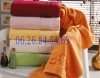 grossiste destockage   Lot  serviettes  100 % co ...