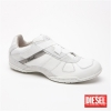 grossiste destockage Sneakers de la marque DIESEL