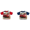 grossiste destockage   Ete t-shirts cars