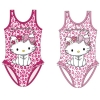 grossiste destockage hello kitty  Jolis maillots de bain ch ...