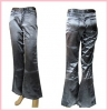 grossiste destockage  modu-fushion Revente de 30 pantalon !! ...