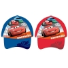 grossiste destockage  modu-fushion Nouveau casquettes cars
