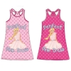 grossiste destockage  habillement A saisir t-shirts barbie