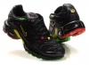 grossiste, destockage lots de tn et shox 