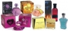 grossiste, destockage Promotions parfums p ...